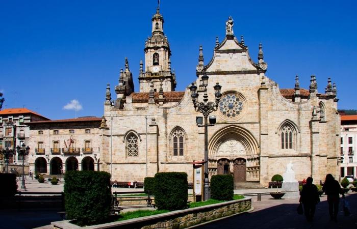 Iglesia-de-San-Severino-Balmaseda