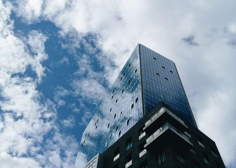 Arquitectura Bilbao